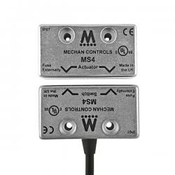MS4-SS