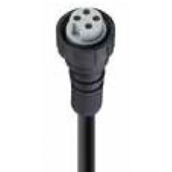 Conector 0905 356 311