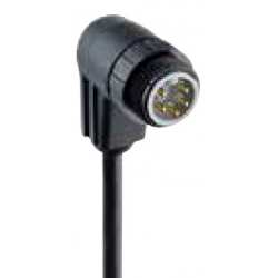 Conector 0905 204 310