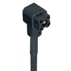 Conector G . KW 1 F