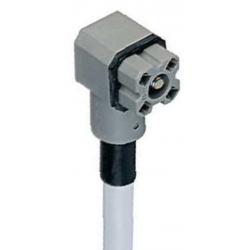 Conector G .0 KW 3 F
