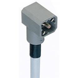 Conector G .0 KW 3 M