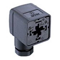 Conector GDM210.-S.Q