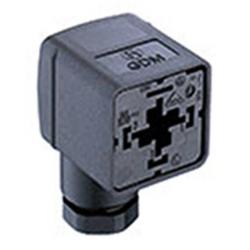 Conector GDM210.-C1U
