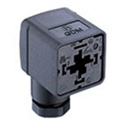 Conector GDM....-D3U