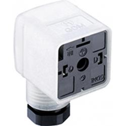 Conector GDM21F.-S..
