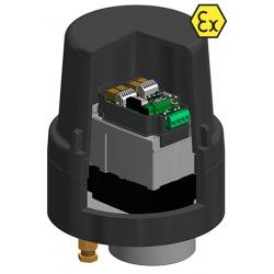 Actuador Tensor Ex 30-60 Nm