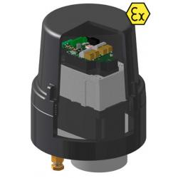 Actuador Tensor Ex 70-120 Nm
