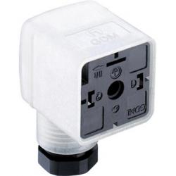Conector GDM21FX-C2Y
