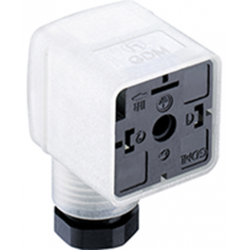 Conector GDM31F.-P1.