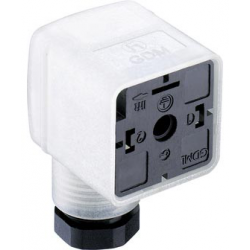 Conector GDM31F.-P2.