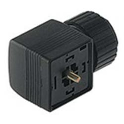 Conector GDMF 3009