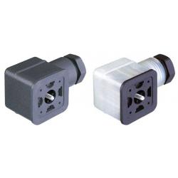 Conector GDMF ..16 D.AA
