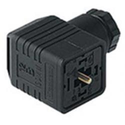 Conector GDMW 3011 CF