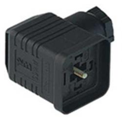 Conector GDMW 30.. DF