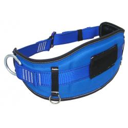 IKWBB Cinturones de posicionamiento