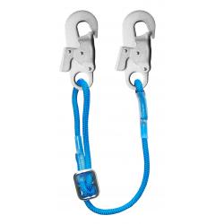 Eslinga de cuerda ajustable + IKV 06