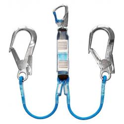 Eslinga de cuerda en Y IKV 03 + IKV 11