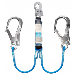 Eslingas de cuerda en Y IKV 03 + IKV 06