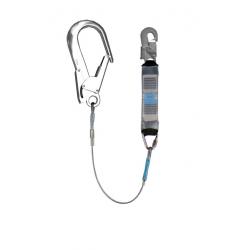 Eslinga de cuerda de acero IKV 03 + IKV 06