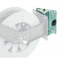 8400-SWI Soporte orientable Inox