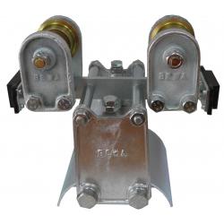 KT-705 Carro portacables para IPN 80
