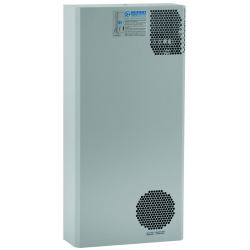 Acondicionador KG 4270