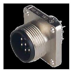 CM 02 L 14S - 61 P Metálico/ - 61 P (F) Metálico
