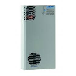 Acondicionador KG 4269