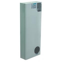Acondicionador KG 4271