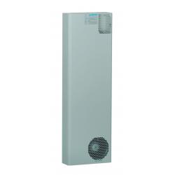 Acondicionador KG 4272