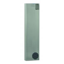 Acondicionador KG 4274