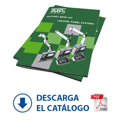 catalogo automatizacion.png