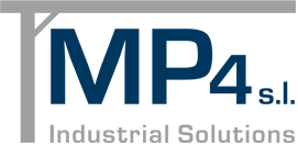 Suministros Industriales MP4