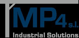 Suministros Industriales MP4
